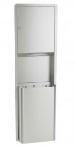 234_towel-dispenser-waste-receptacle.jpg