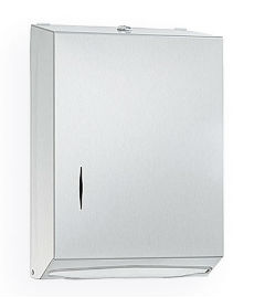250-15_towel-dispenser