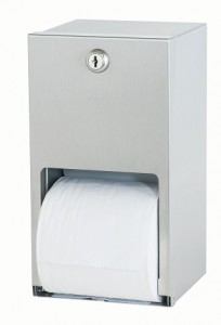 5402_surface-mounted-toilet-tissue-Cropped