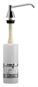 6326-68_lav-mounted-soap-dispenser.jpg