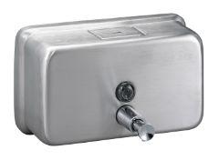 6542_soap-dispenser