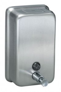 6562_soap-dispenser.jpg